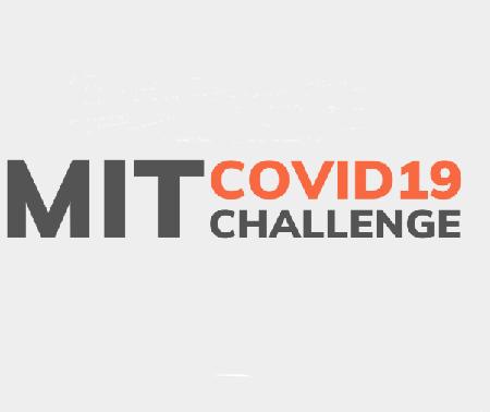 covid-i222