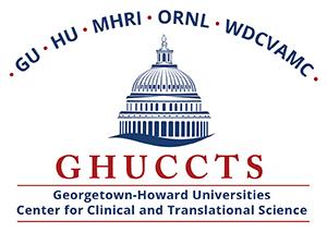 logo-GHUCCTS