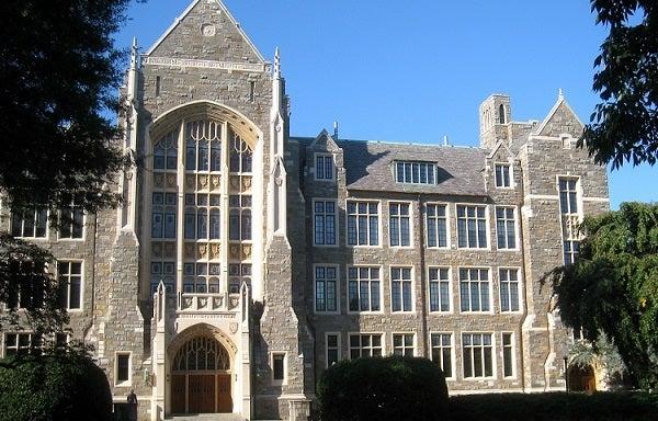 Georgetown_University_-61